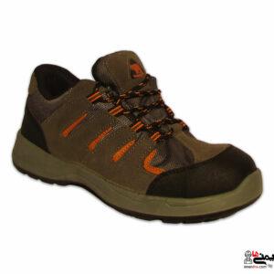 کفش مهندسی خارجی - کفش راک وینر