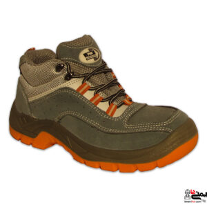 کفش Workman - پوتین ورکمن