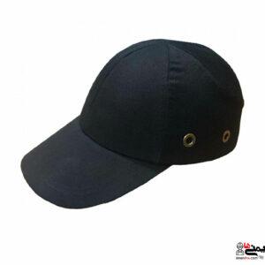 کلاه CAP هترمن