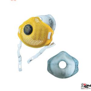 ماسک N95 کاناسیف