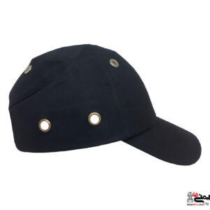 کلاه کپ کاناسیف - کلاه ایمنی
