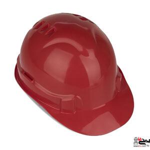 کلاه ایمنی کاناسیف - کلاه کار