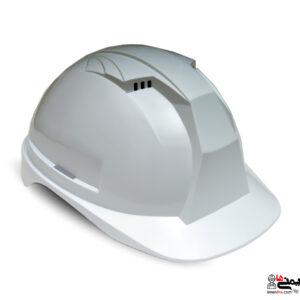 کلاه کاناسیف - کلاه ایمنی کار