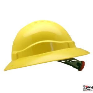کلاه عایق برق کاناسیف