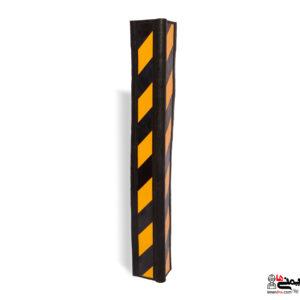 ضربه گیرستون - محافظ ستون- تجهیزات پارکینگ