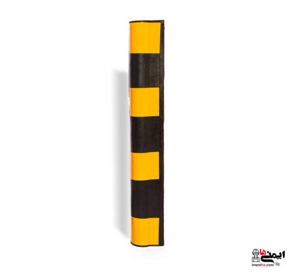 ضربه گیرستون - محافظ ستون پارکینگ