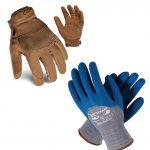 خرید دستکش کار