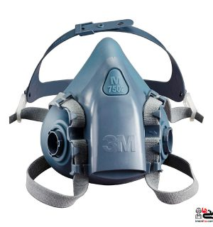 ماسک 3M