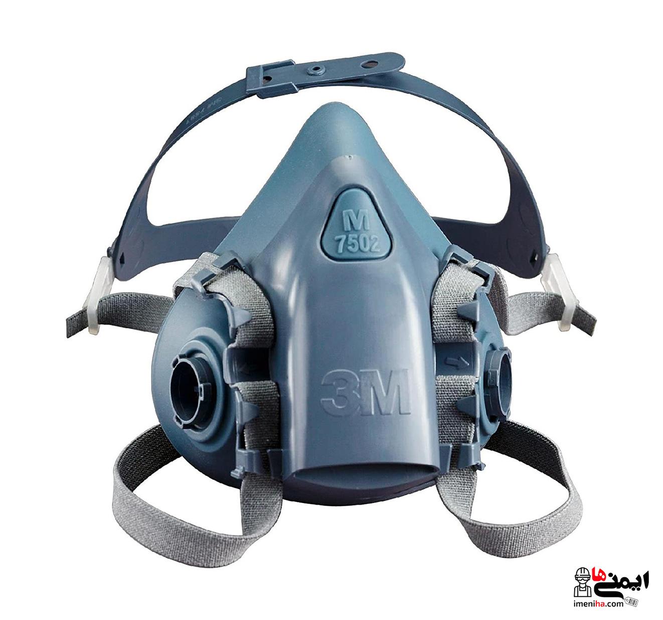 ماسک ۳M
