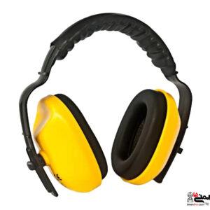 گوشی ایمنی روی گوش SE1350