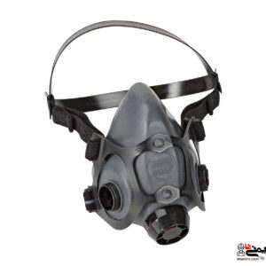 ماسک نورث 5500