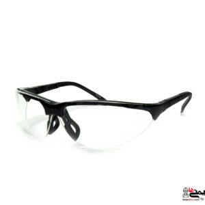 عینک جوشکاری - عینک کار