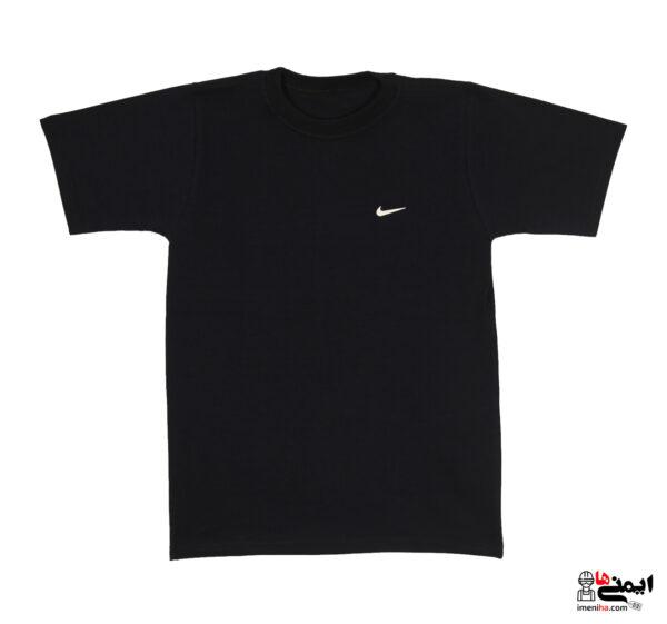 تی شرت لباس کار