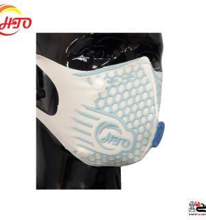 ماسک فیلتردار