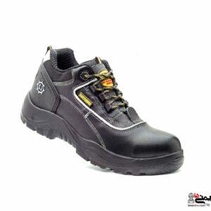 پوتین مهندسی - کفش ایمنی کار