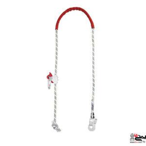 طناب ایمنی - لنیارد Protekt PROT3