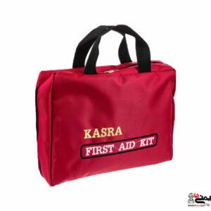 کیف کمکهای اولیه - کیف امداد و نجات