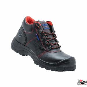 کفش عایق برق - کفش ایمنی