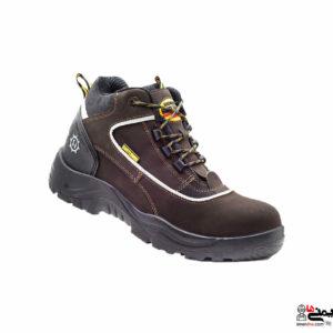 کفش ایمنی jogger