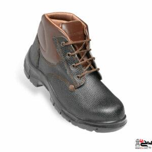 کفش ایمنی کارگری