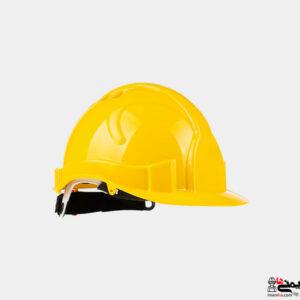 کلاه ایمنی مهندسی - کلاه کار