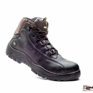 کفش ایمنی صنعتی - قیمت کفش کار