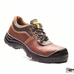 کفش ایمنی کار