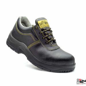 کفش کار ایمنی - فروش عمده کفش کار