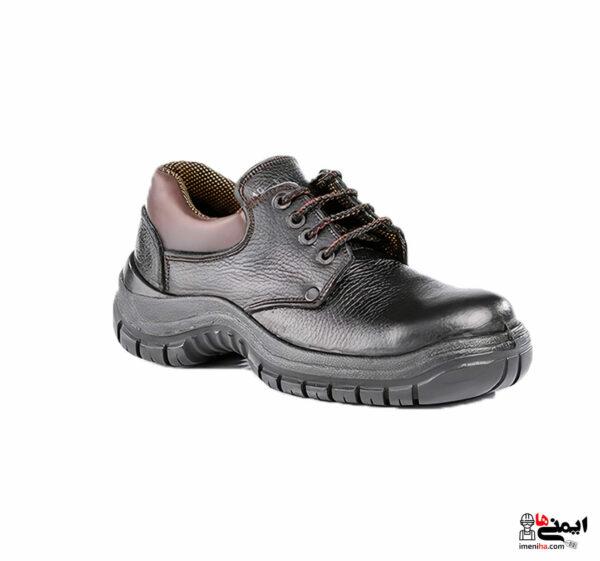 کفش ایمنی قیمت مناسب