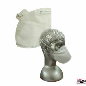 ماسک بدون سوپاپ