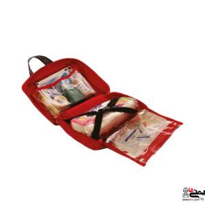 فروش کیف کمکهای اولیه