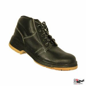 کفش کار - کفش ساق بلند