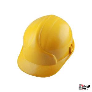 کلاه ایمنی صنعتی - کلاه کار کارگاهی