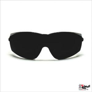 قیمت عینک جوشکاری