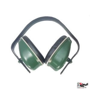 محافظ گوش - گوشی صداگیر