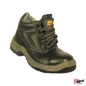 کفش صنعتی - کفش مهندسی