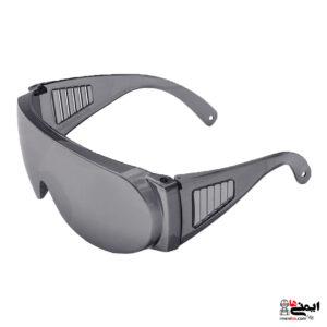 عینک روعینکی - عینک ایمنی