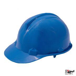 کلاه عایق برق - کلاه ایمنی