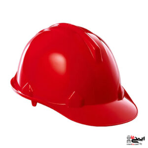 کلاه ایمنی صنعتی - کلاه ایمنی ارزان