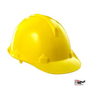 کلاه مهندسی - محافظ سر