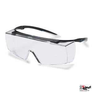 عینک ایمنی - عینک محافظ