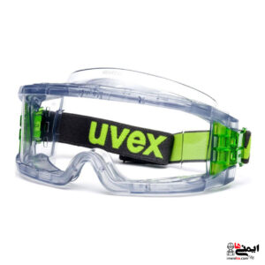 عینک پزشکی - عینک کار
