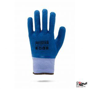 دستکش لاتکس - دستکش کار