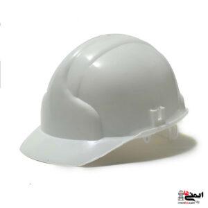 کلاه کارگری