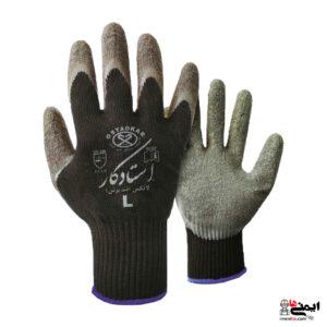 دستکش ضدبرش استادکار