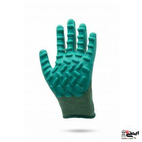 دستکش ضد لرزش