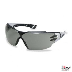 عینک ایمنی مهندسی - عینک پزشکی
