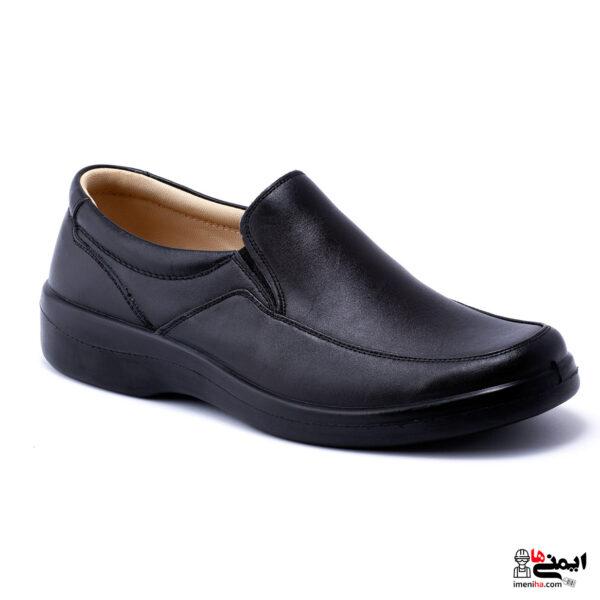 کفش اداری - قیمت کفش کار