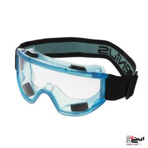 عینک محافظ چشم - عینگ گاگل