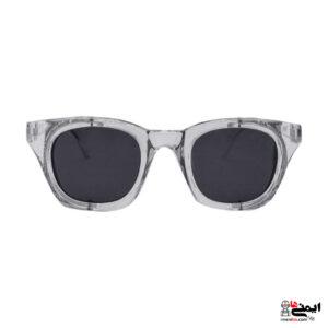 گاگل ایمنی - عینک کار ارزان